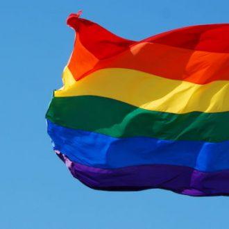 C-est-officiel-la-Californie-devient-le-premier-etat-americaine-a-reconnaitre-le-troisieme-genre