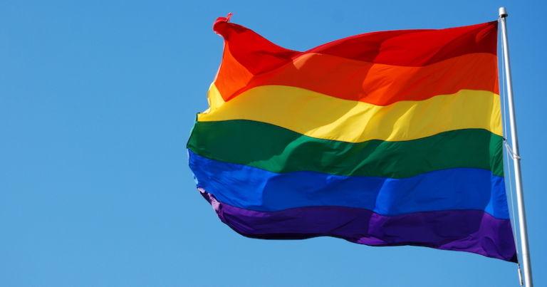 C'est officiel, la Californie devient le premier état américain à reconnaître le troisième genre !