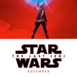 Decouvrez-le-tout-nouveau-trailer-de-Star-Wars-Les-Derniers-Jedi