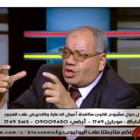 En-direct-a-la-TV-egyptienne-un-avocat-assure-que-violer-les-filles-peu-habillees-est-un-devoir-national
