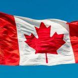 D-ici-a-2020-le-Canada-souhaite-accueillir-pres-d-un-million-de-travailleur-etrangers