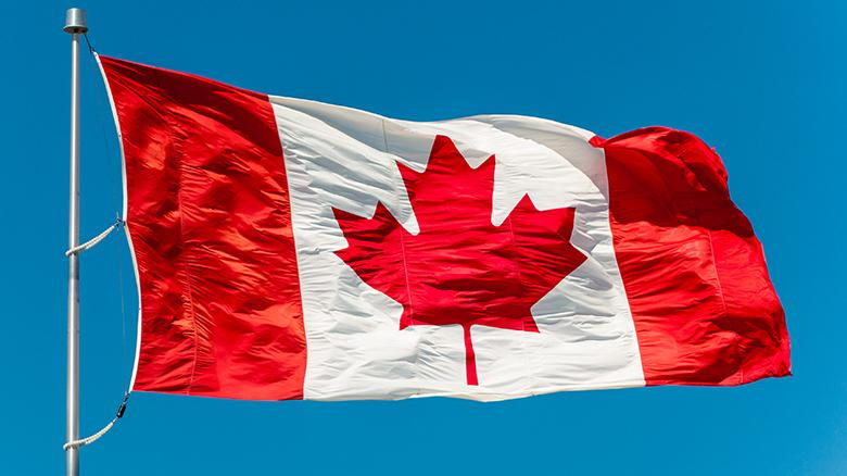D'ici à 2020, le Canada souhaite accueillir près d'un million de travailleur étrangers !