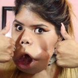 Decouvrez-Marimar-Quiroa-la-vloggeuse-beaute-qui-est-atteinte-d-une-tumeur-du-visage