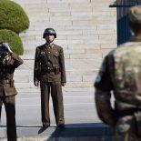 Donald-Trump-a-ete-condamne-a-mort-par-la-Coree-du-Nord
