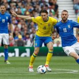 Ikea-trolle-l-Italie-du-football-via-une-publicite-ravageuse