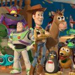 Toy-Story-nomme-meilleur-Pixar-de-l-histoire