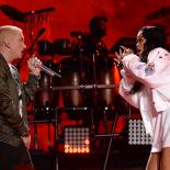Quatre-ans-apres-la-derniere-Eminem-annonce-une-nouvelle-tournee-americaine
