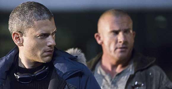 Prison Break aura bien le droit à sa saison 6 !