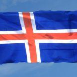 En-Islande-la-parite-salariale-homme-femme-desormais-obligatoire