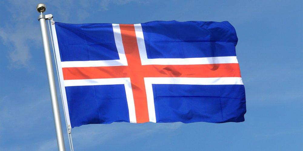 En Islande, la parité salariale homme/femme, désormais obligatoire !