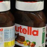 Intermarche-des-emeutes-eclatent-apres-la-promotion-Nutella
