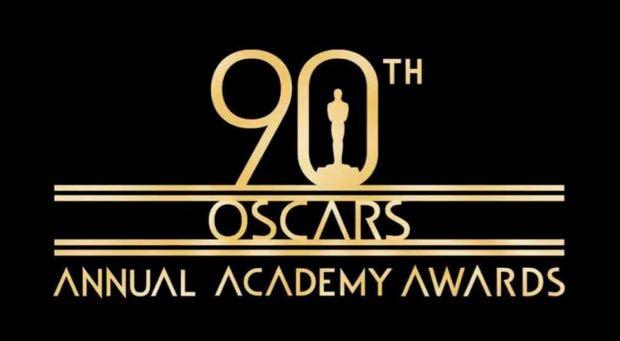 Oscars 2018: découvrez la liste des nominés !