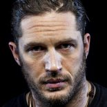 Surprise-Un-album-de-rap-signe-Tom-Hardy-ressort-des-trefonds-d-internet