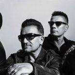 U2-annonce-une-tournee-europeenne-et-passera-par-Paris