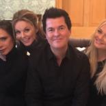 C-est-officiel-les-Spice-Girls-sont-de-retour
