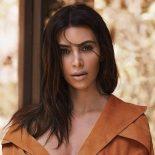 Photographiee-nue-par-sa-fille-Kim-Kardashian-choque-une-nouvelle-fois-ses-fans