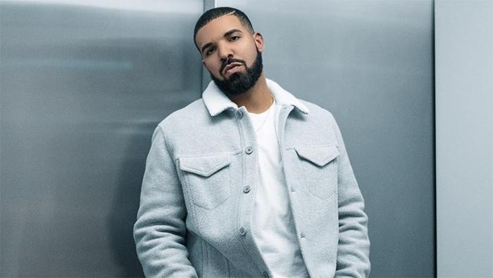 Avec «God's Plan», Drake effectue un retour fracassant !