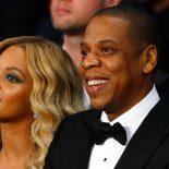 Beyonce-et-Jay-Z-annoncent-une-tournee-commune-Avant-de-supprimer-leur-post