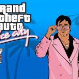 Surprise-GTA-VI-pourrait-nous-faire-revenir-dans-Vice-City