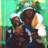 Avec-Bob-Marley-Dadju-envoie-un-sacre-message