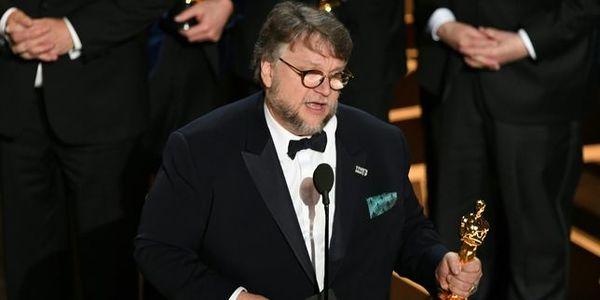 La 90e cérémonie des Oscars à rendu son verdict ! Découvrez le palmarès complet.