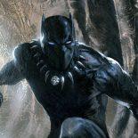 encore-un-incroyable-record-pour-black-panther