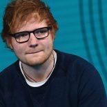 ed-sheeran-acteur-succes