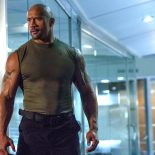 fast-and-furious-9-dwayne-johnson-ecarte-des-castings-a-cause-de-vin-diesel