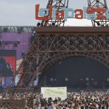 lollapalooza-2018-paris-la-programmation-sannonce-terrible