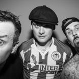 blink-182-prepare-un-nouvel-album