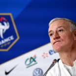 coupe-du-monde-de-football-retour-sur-la-liste-des-23-de-didier-deschamps