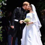 retour-sur-les-improbables-statistiques-pornhub-lors-du-mariage-princier