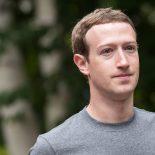 facebook-aurait-vendu-vos-donnees-de-grands-groupes-chinois