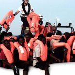 la-nouvelle-campagne-de-pub-benetton-avec-des-migrants-provoque-le-malaise