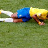 trolle-de-partout-neymar-est-meme-victime-des-moqueries-de-kfc-video