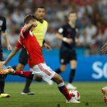 coupe-du-monde-2018-les-russes-ont-sniffe-des-cotons-tiges-imbibes-damoniac