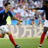 coupe-du-monde-largentine-egalise-4-4-cette-video-devient-virale