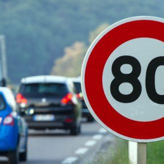la-limitation-de-vitesse-80-m-h-bientot-suspendue