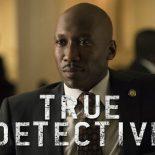 instant-serie-true-detective-devoile-la-premiere-bande-annonce-de-sa-saison-3