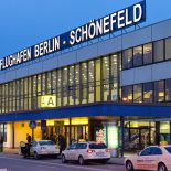 laeroport-de-berlin-bloque-cause-dun-sextoy